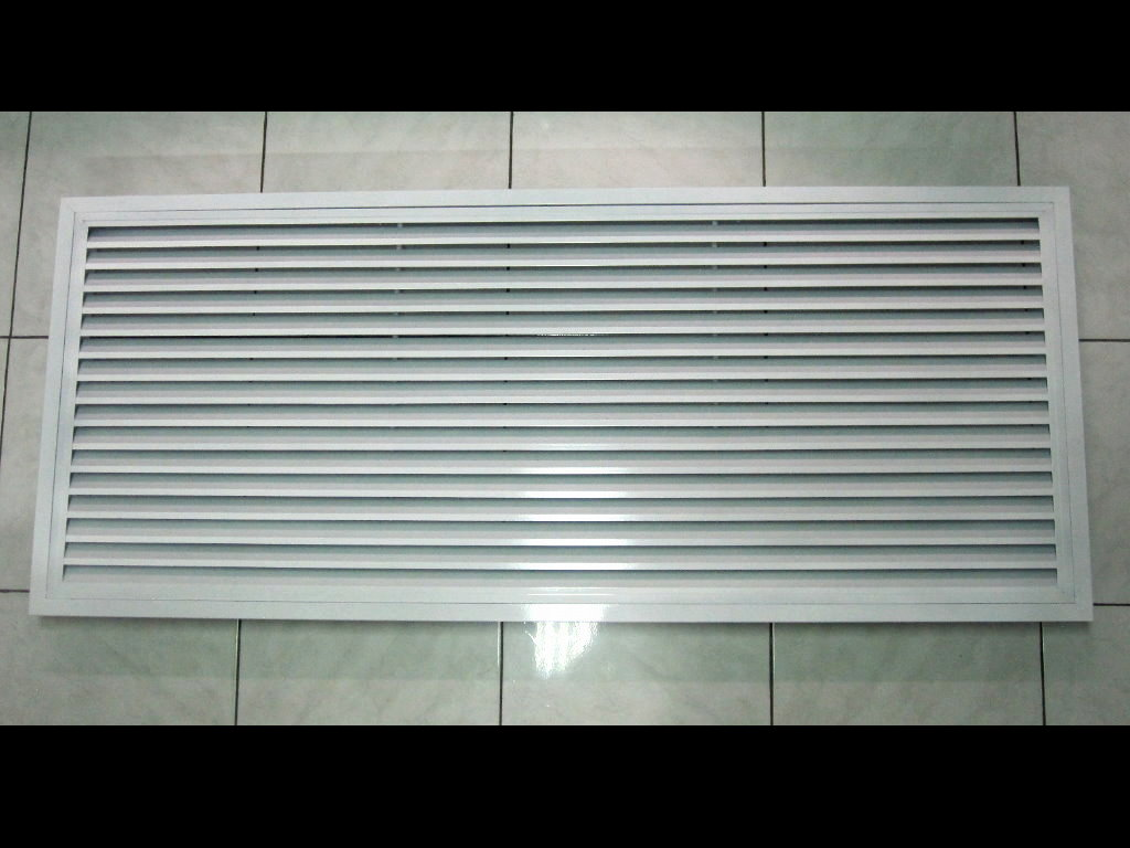 #485357 Grilles IZE Metal Craft Highly Rated 10879 Air Conditioning Return Grille wallpapers with 1024x768 px on helpvideos.info - Air Conditioners, Air Coolers and more
